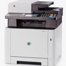 D-Color MF2624 - MF2624plus Fotokopi Makinesi 1