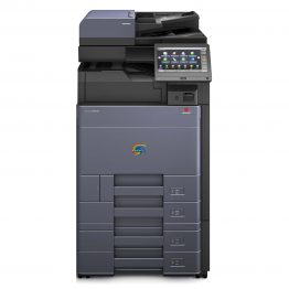 d-Color MF2554 - MF3254 2