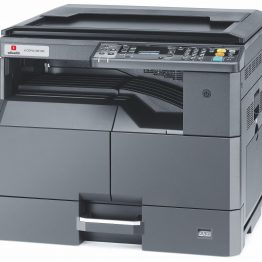 d-Copia 1801MF - 2201MF1